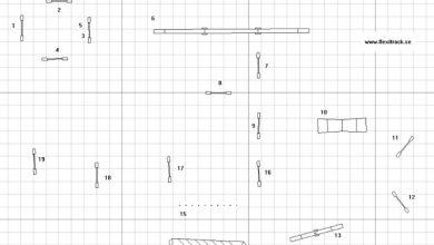 Grades 4-7 Agility – Dave Hutchinson