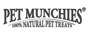 petmunchies