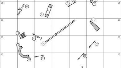 WAO Pentathlon Agility 2 – May 2012