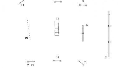 Grades 1-3 Large Alpha Challenge