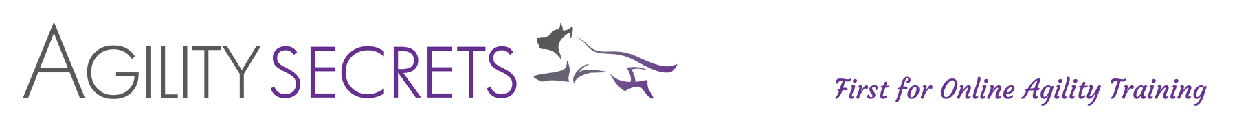 https://www.agility-secrets.com/wp-content/uploads/2018/01/agility-secrets-logo-header.jpg