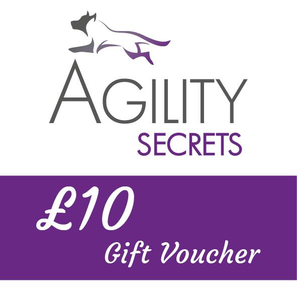 https://www.agility-secrets.com/wp-content/uploads/2018/02/gift10.jpg