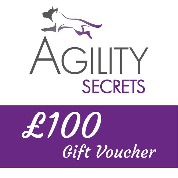 https://www.agility-secrets.com/wp-content/uploads/2018/02/gift100.jpg