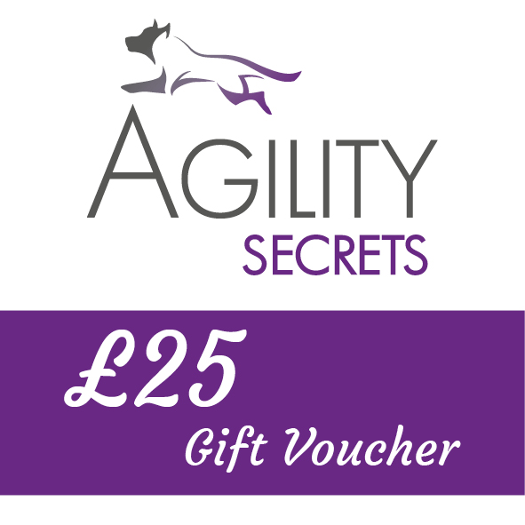 https://www.agility-secrets.com/wp-content/uploads/2018/02/gift25.jpg