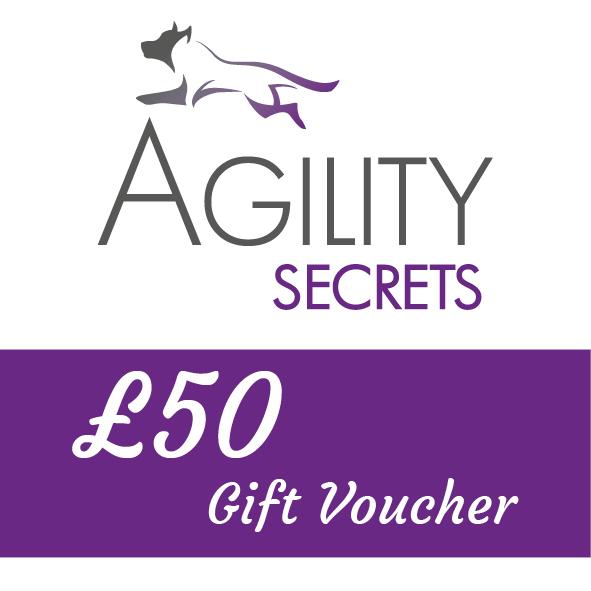 https://www.agility-secrets.com/wp-content/uploads/2018/02/gift50.jpg