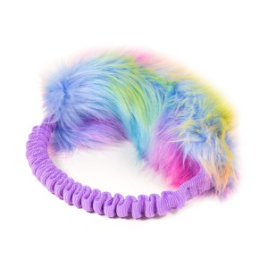 https://www.agility-secrets.com/wp-content/uploads/2020/04/zayma-faux-fur-ring.jpg