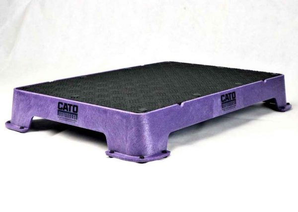 https://www.agility-secrets.com/wp-content/uploads/2020/06/Cato-Purple-Rubber-600x428.jpg